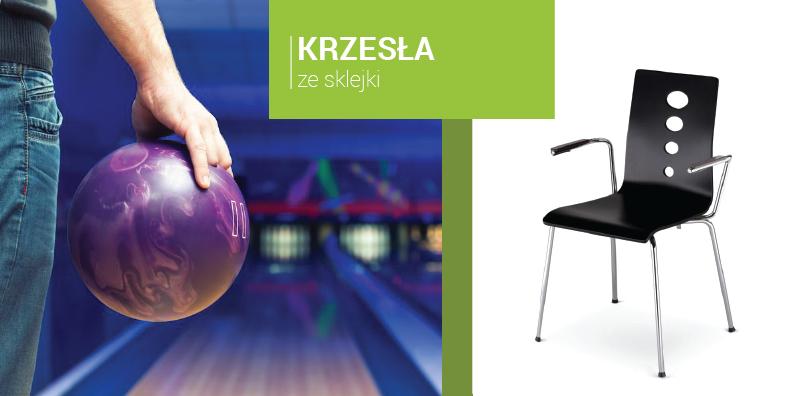 Krzesła sklejkowe - krzesła do kawiarni i restauracji ze sklejki - Valorous.pl